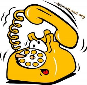 1354859369_pukayushiy_telefon