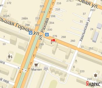maps_cdt
